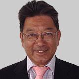 Alain_Fong
