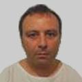 Dr_Edoardo_Baglivo