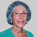 Dr_Moira_Bumbacher
